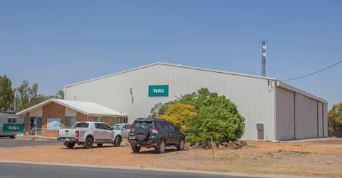 17 - 27 Cooper St Chinchilla QLD 4413 - Image 2