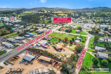 53-55 Violet Street Gympie QLD 4570 - Image 1