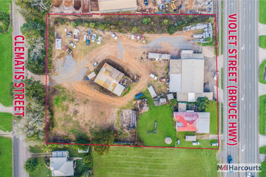 53-55 Violet Street Gympie QLD 4570 - Image 2