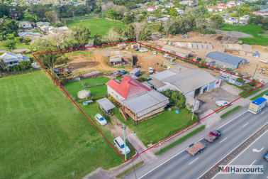 53-55 Violet Street Gympie QLD 4570 - Image 3