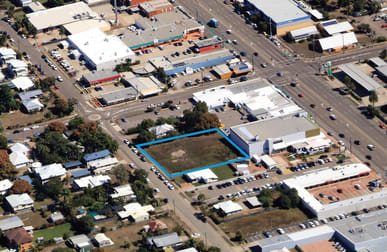 21 Patrick Street Aitkenvale QLD 4814 - Image 1