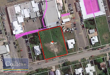21 Patrick Street Aitkenvale QLD 4814 - Image 2