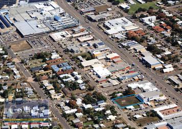 21 Patrick Street Aitkenvale QLD 4814 - Image 3