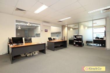 11/50 Parker Court Pinkenba QLD 4008 - Image 3