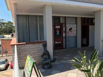 31 / 12-14 Waratah Street Mona Vale NSW 2103 - Image 2