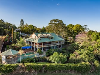 401 Mountain View Road Maleny QLD 4552 - Image 2