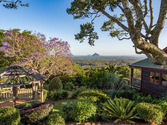 401 Mountain View Road Maleny QLD 4552 - Image 3
