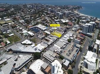 25 Bulcock Street Caloundra QLD 4551 - Image 2