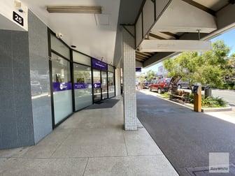 25 Bulcock Street Caloundra QLD 4551 - Image 3