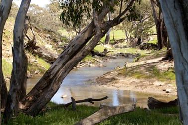Bogolara Road Bookham Yass NSW 2582 - Image 2