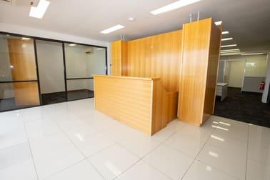 22 Gray Street Mount Isa City QLD 4825 - Image 2