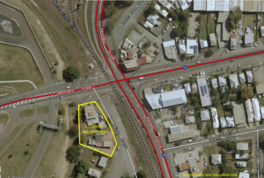 2-6 Railway Avenue Railway Estate QLD 4810 - Image 1