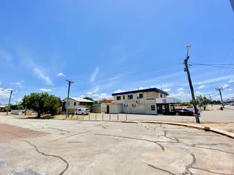 2-6 Railway Avenue Railway Estate QLD 4810 - Image 2