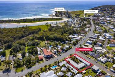 1 Baker Drive Crescent Head NSW 2440 - Image 1