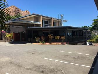 15 Victoria Street North Ward QLD 4810 - Image 2