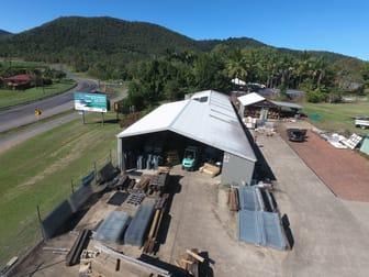 1064 Shute Harbour Road Whitsundays QLD 4802 - Image 2
