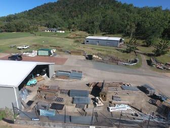 1064 Shute Harbour Road Whitsundays QLD 4802 - Image 3
