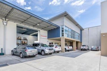 4/120 Fison Avenue West Eagle Farm QLD 4009 - Image 1