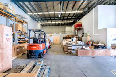 4/120 Fison Avenue West Eagle Farm QLD 4009 - Image 3