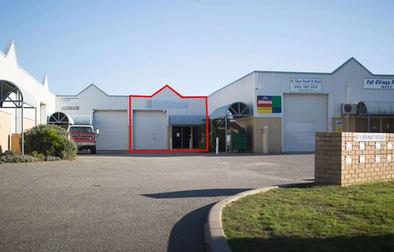 UNIT 5/1 BRANT ROAD Kelmscott WA 6111 - Image 1