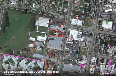 24 George Street Caboolture QLD 4510 - Image 3