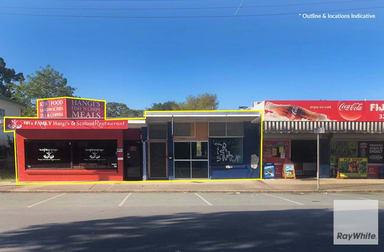 14 Lincoln Street Strathpine QLD 4500 - Image 1
