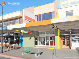 88 Fitzmaurice Street Wagga Wagga NSW 2650 - Image 1