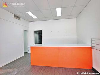 88 Fitzmaurice Street Wagga Wagga NSW 2650 - Image 2