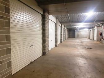 28/57A Rhodes Street (Storage) Hillsdale NSW 2036 - Image 3