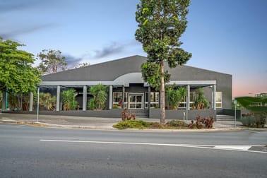 10 Fitzgerald Ave Springwood QLD 4127 - Image 1