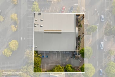 10 Fitzgerald Ave Springwood QLD 4127 - Image 3