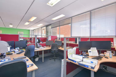 7/68 St Georges Terrace Perth WA 6000 - Image 2