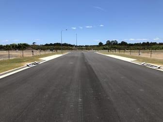 Lot 75 Trade Way Dundowran QLD 4655 - Image 3