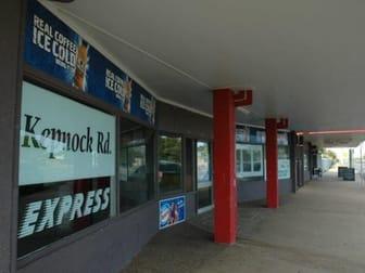 1-3/2 Novakoski Kepnock QLD 4670 - Image 3