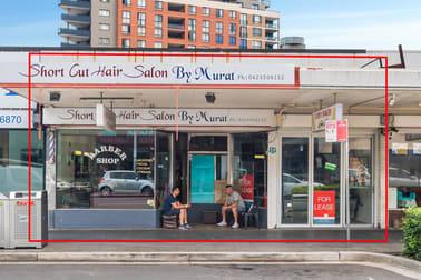16-18 Civic Rd Auburn NSW 2144 - Image 1