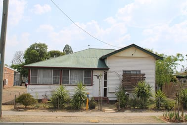 104 & 106a Drayton Street Dalby QLD 4405 - Image 3