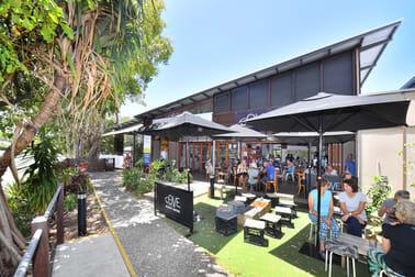 Shop 4/205 Weyba Road Noosaville QLD 4566 - Image 1