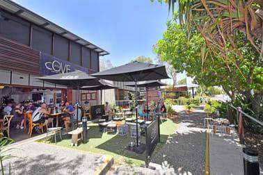 Shop 4/205 Weyba Road Noosaville QLD 4566 - Image 2