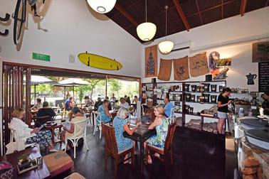 Shop 4/205 Weyba Road Noosaville QLD 4566 - Image 3