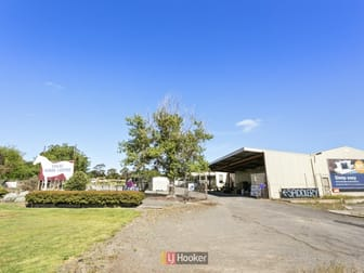 16-38 Princes Highway Colac East VIC 3250 - Image 2