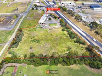 16-38 Princes Highway Colac East VIC 3250 - Image 1