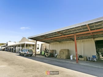 16-38 Princes Highway Colac East VIC 3250 - Image 3