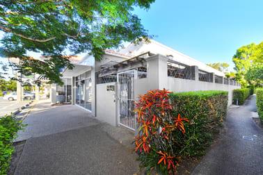 Lot 4/3 Gibson Road Noosaville QLD 4566 - Image 1
