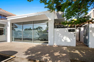 Lot 4/3 Gibson Road Noosaville QLD 4566 - Image 2