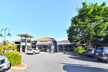 Lot 4/3 Gibson Road Noosaville QLD 4566 - Image 3