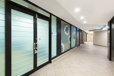 Suite 4/108 Penshurst Street Willoughby NSW 2068 - Image 2