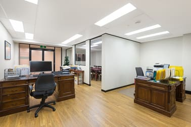 Suite 4/108 Penshurst Street Willoughby NSW 2068 - Image 3