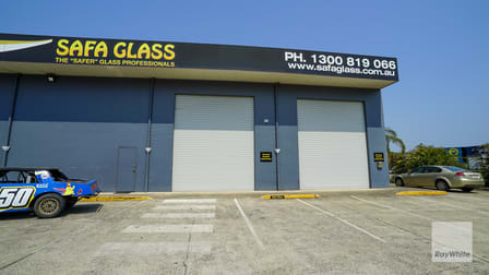 10 Lear Jet Drive Caboolture QLD 4510 - Image 2