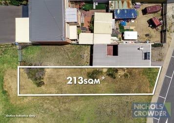 205C Bayview Road Mccrae VIC 3938 - Image 1