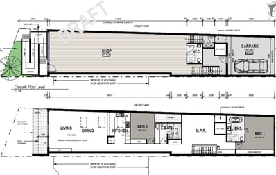 205C Bayview Road Mccrae VIC 3938 - Image 3